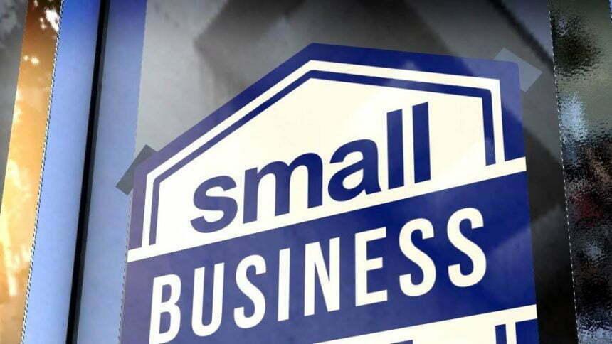معرفی کسب و کارهای کوچک