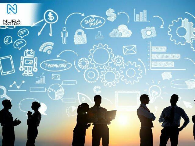 برای انتخاب مشاور باید با ویژگی های مشاور کسب و کار آشنا باشید