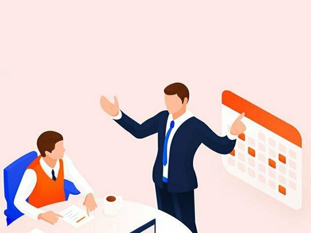مشاوره کسب و کار چیست