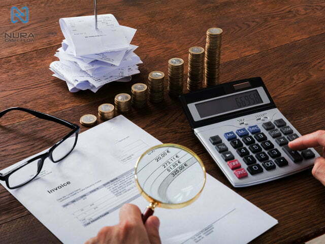 تعریف مالیات چیست