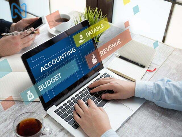 پاسخی به سوال چگونه مشاور مالیاتی شویم