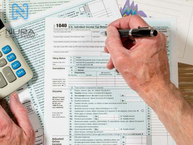 وظایف مشاور مالیاتی کدام است