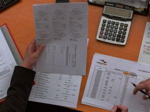 چگونه مشاور مالیاتی شویم