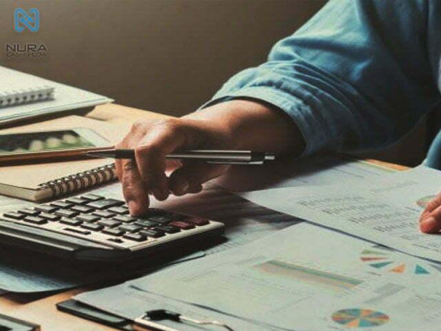 حسابداری چیست؟
