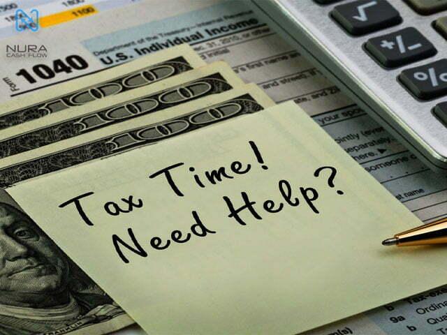 اهمیت حسابداری چیست؟