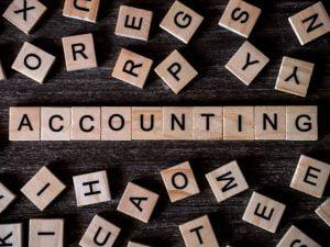 تعریف حسابداری چیست