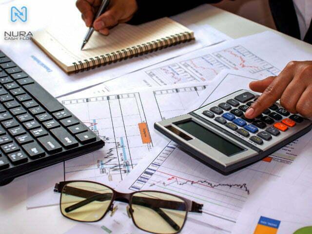 مهمترین نکات در تعریف حسابداری