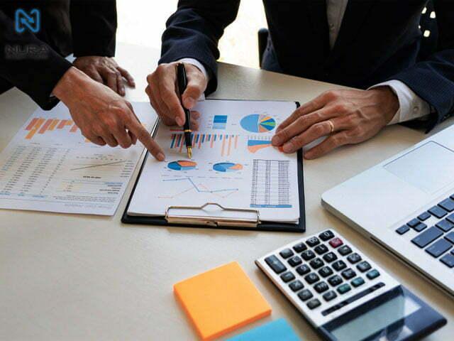 مشاور حسابداری چیست