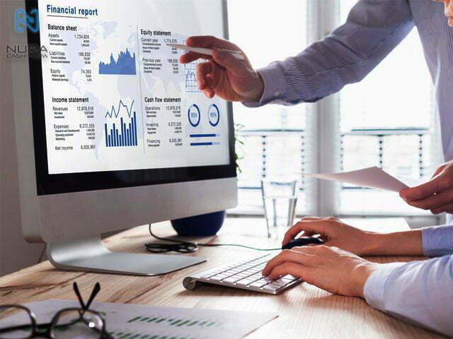 مشاوره حسابداری چیست