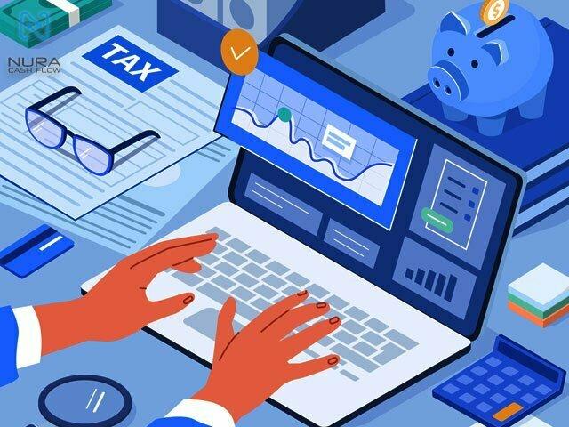 وظایف مشاور حسابداری چیست
