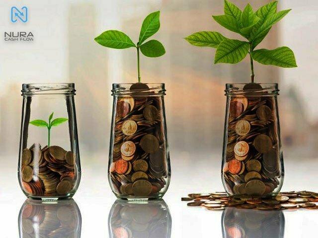 مشاوره سرمایه گذاری در ارزهای دیجیتال چیست