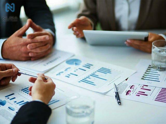 مشاوره سرمایه گذاری چیست
