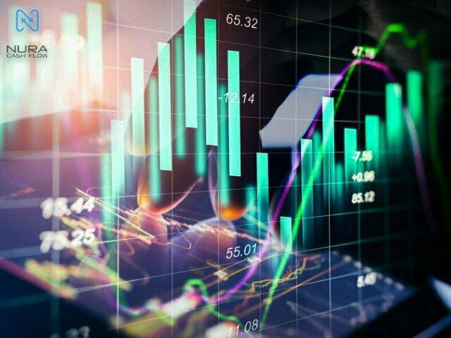 مزایای استفاده از مشاوره سرمایه گذاری چیست