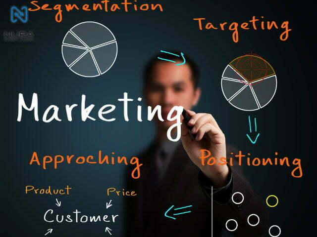 مشاوره بازاریابی چیست؟