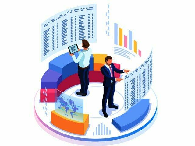 مشاوره بازاریابی یا مارکتینگ چیست