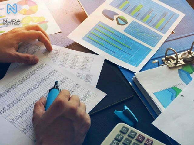 حسابداری انبار چیست