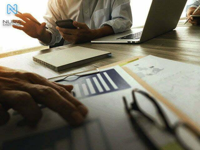 مهمترین ویژگی های مشاوره دیجیتال مارکتینگ