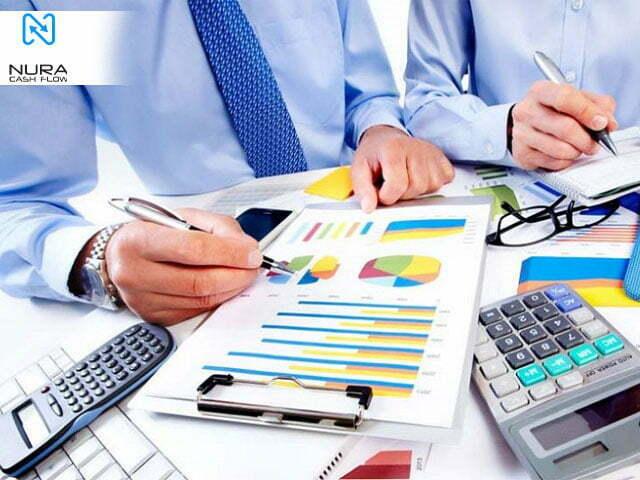 مشاوره مالی و مالیاتی چیست