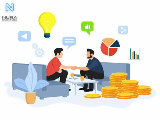 حسابداری شرکت های بازرگانی و اهمیت آن
