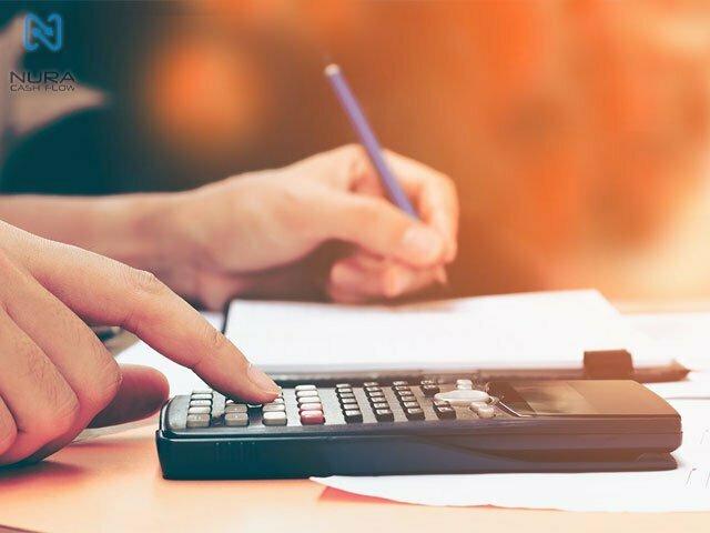 چیستی حقوق و دستمزد در حسابداری