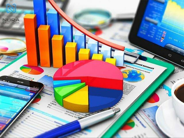 انواع کدینگ حسابداری چیست
