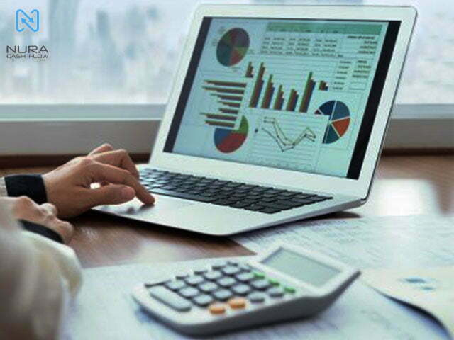حسابداری دولتی چیست