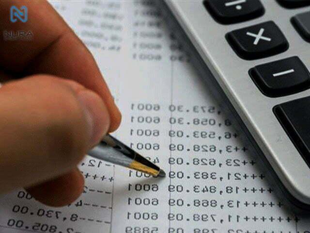 اهمیت سند حسابداری