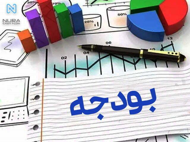 دلایل اهمیت حسابداری دولتی