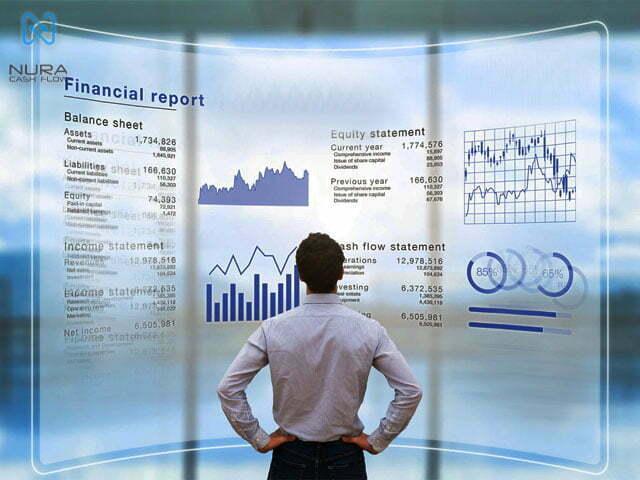 اهمیت حسابداری دستمزد