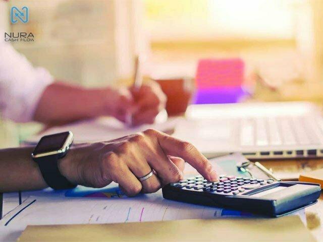 اهمیت کدینگ حسابداری