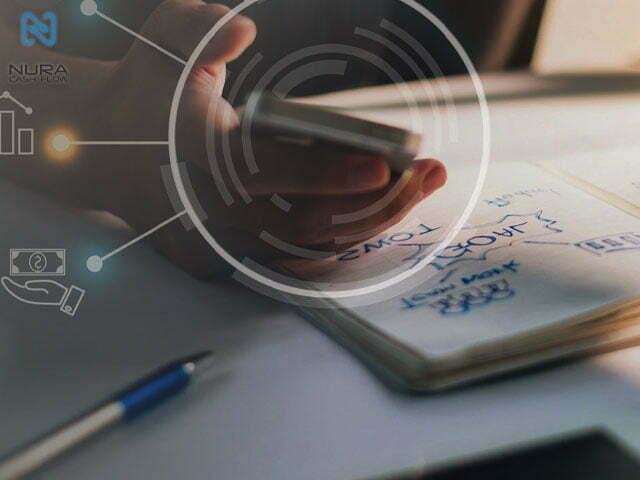 اهمیت استفاده از خدمات حسابداری آنلاین