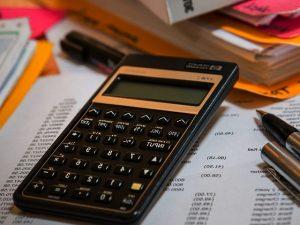 آموزش محاسبه مالیات بر درآمد
